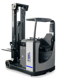 TISEL series RS15